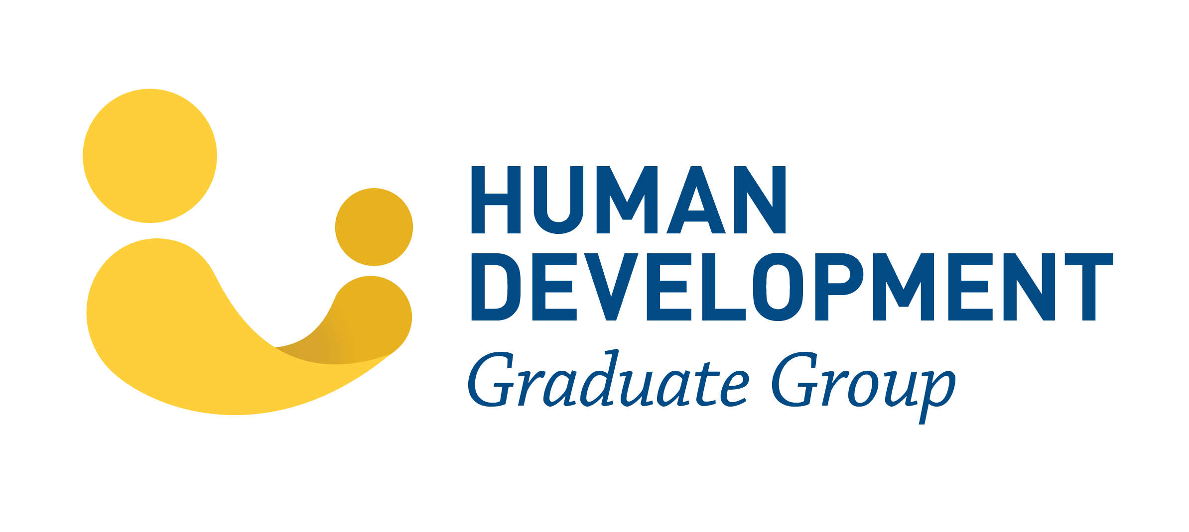 Site Logo | Our programs are ranked 1st in the nation for Child Development & 3rd for Human Development!
